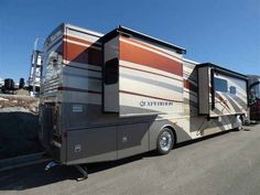 2015 New Fleetwood Expedition 40X Class A in Utah UT.Recreational Vehicle, rv, 2015 Fleetwood Expedition 40X, Call 24/7 1-877-570-7708 Stepping inside the 40X Expedition motor home by Fleetwood, you will be impressed with all of the space that is available. To the left of the entrance is a slide with a refrigerator, three burner range, microwave, double kitchen sink, dual recliners, and end table. The opposite side of the motor home has another slide with free-standing dinette and sofa. You…