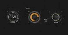PUSH - Strength in Numbers on Motion Graphics Served