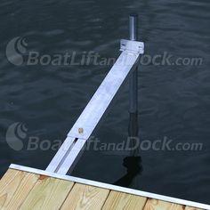 140 Best Seawall Amp Dock Ideas Images Dock Ideas