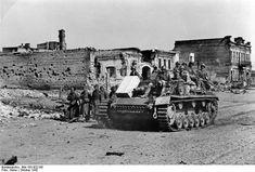 Sturmgeschütz III Ausf. E (Sd.Kfz. 142) | Les soldats qui ma… | Flickr