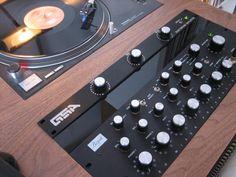 Gsa Iso-3001 Isolator - Page 17 - Wave Music Community Board