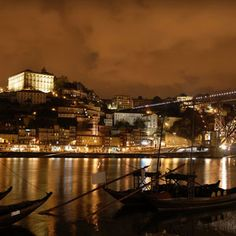 Portugal in Depth, packages starting at $1899. #Globus #EscortedTours