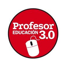 ¿Quiéres ser Profesor Educación 3.0? Podrás participar en SIMO Educación 2014 con una comunicación.
