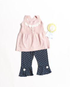 For sophie~Matilda Jane Clothing | Matilda Jane Clothing , need this shirt!
