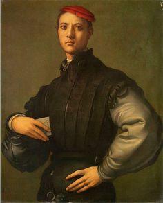 Jacopo Pontormo 080.jpg