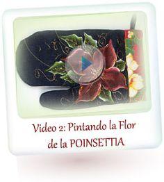 Video 1 NET | Dominando Pinceladas