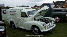 Morris Minor, First Car, Antique Cars, Trucks, Classic, Amazing, Vintage Cars, Derby, Porsche 993