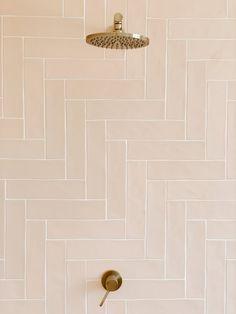 E-Design Overview — Mooi Creative Studio Bathroom Interior Design, Home Interior, Decor Interior Design, Home Design, Design Design, Design Innovation, Bathroom Renos, Washroom, Home Reno