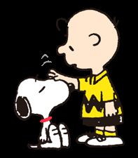 Snoopy in Disguise Christmas Mix, Snoopy Quotes, Snoopy Love, Peanuts Gang, Line Sticker, Archie, Charlie Brown, Animated Gif, Animation