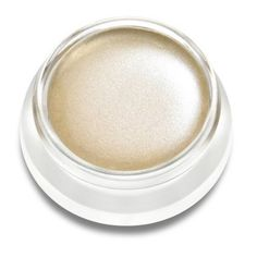 """Like a real life instagram filter""--Living Luminizer - 0.17 oz."
