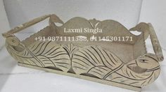 Wooden platters for chocklate and dry fruits Wooden Platters, Material Flowers, Wedding Designs, Packing, Fabric, Gifts, Bag Packaging, Tejido, Tela