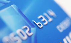 Tips for picking a Best Credit Card Processing Company.  #CreditCardProcessing #Company