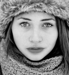 Photographer Jon Maximilian V. Winter Hats, Portraits, Lifestyle, Beauty, Fashion, Moda, Fashion Styles, Cosmetology, Fashion Illustrations