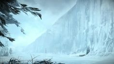 This HD wallpaper is about gray rock mountain wallpaper, Game of Thrones: A Telltale Games Series, Original wallpaper dimensions is file size is 4k Wallpaper For Mobile, Old Wallpaper, Wallpaper Pictures, Breaking Bad, Landscape Wallpaper, Landscape Paintings, Game Of Thrones Map, Wall Game, Beast From The East