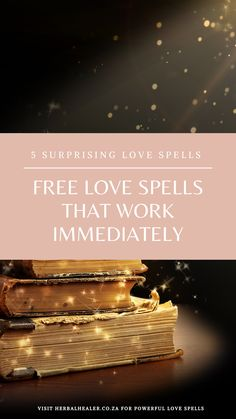 In this post, you will strong Free Love charms That Work Instantly. If you just lost your lover or your ex left you for another person, this is the spell that will get your ex lover back begging for your love. #LoveSpells #LoveSpellsthatwork #lovespellsthatworkfast #protectionspell #freelovespells #lovespellsthatworkinminutes #getexloverback #getexback Spells That Actually Work, Love Spell That Work, Free Love Spells, Powerful Love Spells, Love Spell Chant, Attraction Spells, Voodoo Spells, Relationship Challenge, Protection Spells