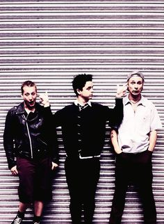 Green Day 2000 1000+ images ab...