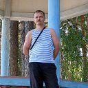 Павел Катаев
