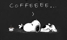 I love snoopy & coffee I Love Coffee, Coffee Art, My Coffee, Coffee Corner, Coffee Scrub, Peanuts Cartoon, Peanuts Snoopy, Peanuts Characters, Snoopy Quotes