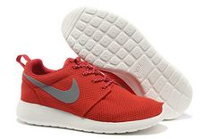 57ce956098a Chaussures nike roshe run id Homme
