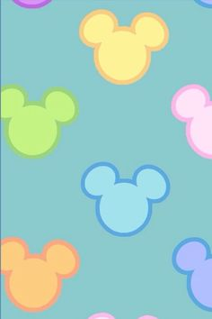 Mickey Mouse Images, Mickey Mouse Cartoon, Mickey Minnie Mouse, Mickey Mouse Wallpaper Iphone, Cute Disney Wallpaper, Iphone Wallpaper, Mickey Mouse Classroom, Mickey Mouse Clubhouse, Disney Images