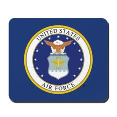 The Northwest Company United States Air Force Jacquard 48 inch x 60 inch Throw, Multicolor Air Force Gifts, Air Force Mom, The Mighty Eighth, Gaming Station, Family Support, Custom Mouse Pads, Note Cards, United States, The Incredibles