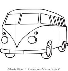 Google Image Result for http://www.illustrationsof.com/royalty-free-hippie-van-clipart-illustration-210487.jpg