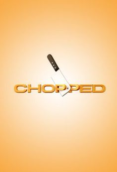 Chopped S22E02:Family Food Fight Watch full episode on my blog.