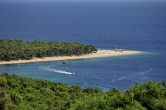 Club Med Gregolimano, Griechenland