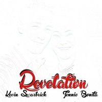 Revelation by Kevin Swarbrick on SoundCloud