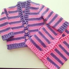 100+ Inspiring Crochet Photos   Crochet Instagrammed