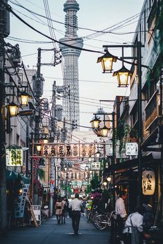 Tokyo Skytree - Sheila Gonzales - Pin To Travel Tokyo Skytree, Japon Tokyo, Tokyo Japan Travel, Japan Travel Tips, Travel Guide, Aesthetic Japan, City Aesthetic, Tokyo Ghoul Ayato, Nara Japan