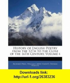 Masteringgeography with pearson etext standalone access card history of english poetry from the 12th to the close of the 16th century volume fandeluxe Gallery