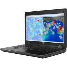 HP N5P27US ZBOOK 15 WKSTN I7-4910MQ 16GB 256GB SSD BLURAY... https://www.amazon.com/dp/B0152TX0GY/ref=cm_sw_r_pi_dp_GaqDxb4468FFC