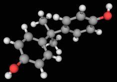 ENSZ jelentés a hormonrendszert megzavaró vegyületekről. Stockholm, Convenience Store, Pink, Stuttgart, Convinience Store, Pink Hair, Roses