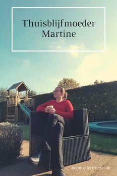 Thuisblijfmoeder Martine Cools-Caspers schreef tekende een prentenboek! Movies, Movie Posters, Films, Film Poster, Cinema, Movie, Film, Movie Quotes, Movie Theater