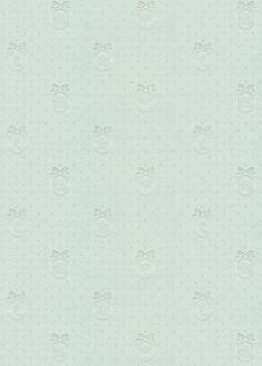 Wallcovering_(리본와플) 82322-3