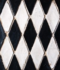tile from Country Floors