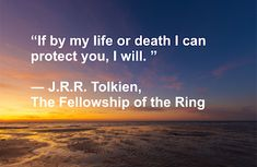 Quotes On Loyalty, Chocolate Gift Boxes, Fellowship Of The Ring, Black Wallet, Beautiful Words, Best Gifts, Thankful