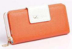 http://www.ovstore.nl/nl/huismerk-purse-telefoon-portemonnee-oranje.html