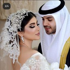 King Queen, Grooms, Wedding Couples, Crown, Wedding Dresses, Fashion, Moda, Boyfriends, Bridal Dresses