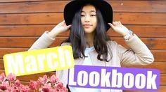 Lin Denisa - YouTube Idol, Channel, Youtube, Youtubers, Youtube Movies