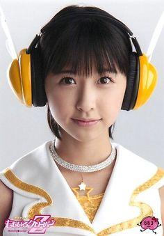 """Amazon.co.jp: ももいろクローバーZ 生写真 """"第11弾""""NO.663【玉井詩織】: ホビー"""