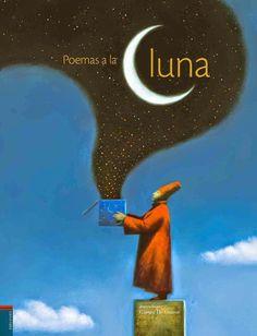 Masterpiece of Art: Gianni De Conno, 1957 ~ Surrealist book illustrator Italian Painters, Italian Artist, Institute Of Design, Moon Illustration, Academic Art, Communication Art, Arts Award, Moon Art, Stars And Moon