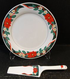 """1 ea. Johnson Brothers SUMMER CHINTZ 8 1//2/"""" Luncheon Plate--Excellent Cond."""