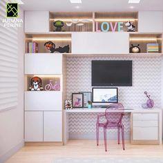 Amazy Modern Minimalist Living Room Design Ideas for Inspiration Kids Room Design, Home Office Design, Home Office Decor, Home Decor, Small Room Bedroom, Bedroom Decor, Interior Design Living Room, Living Room Designs, Study Room Decor