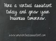 virtual assistant quotes