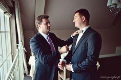 Ślub w  Warszawie Plener w Warszawie Wedding session in Warsaw #Wedding #Session #plenerslubny #foto #Górajka gorajka.pl fotograf na ślub fotograf ślubny sesja ślubna ślub panna młoda pan młody górajkafotostudio #bride #love mazowieckie polska poland pologne