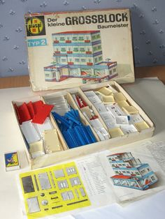 Technical Drawing, Lost & Found, Old Toys, My Childhood, Vintage Toys, Memories, History, Antiques, Art