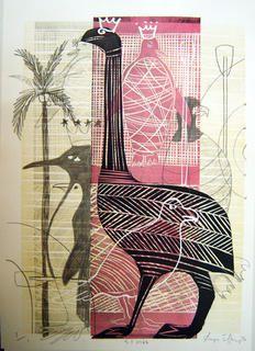 Printmaking - sheyne tuffery Nz Art, Maori Art, Printmaking, Stamps, Textiles, Fresh, Prints, Inspiration, Ideas