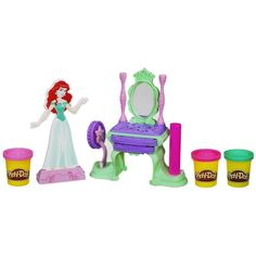 Pretend Play Careful Disney Childrens Makeup Toys Girl Pretend Play Princess Makeup Car Set Birthday Gift Lipstick Nail Polish Makeup Toys For Girls Delicious In Taste